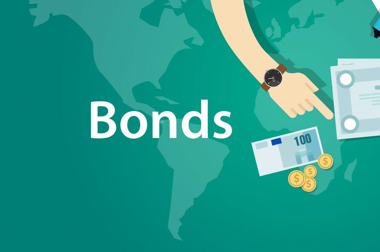СИ-трейдинг-строй, облигации, ценные бумаги